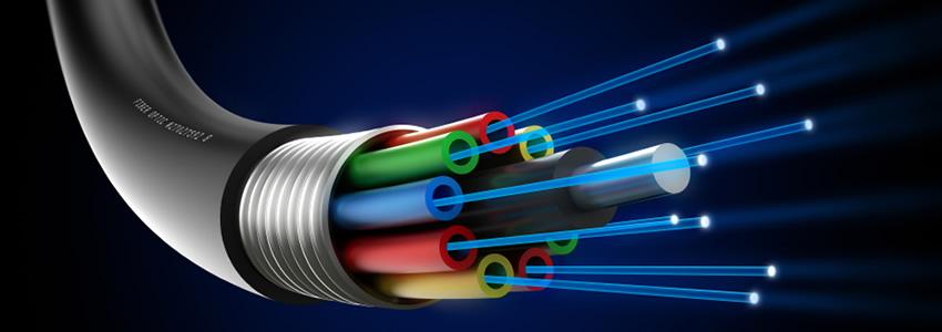 Set İletişim Fiber Optik Altyapı Çözümleri